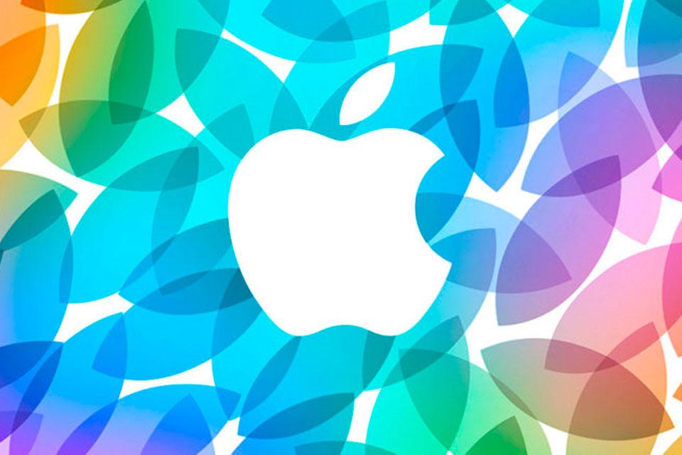 Imagem de Apple é a empresa de tecnologia mais sustentável do mundo, diz Greenpeace no tecmundo
