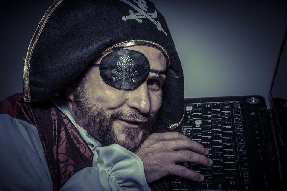 Imagem de Pirataria de streaming amplia ofertas para competir pelos seus negócios no tecmundo