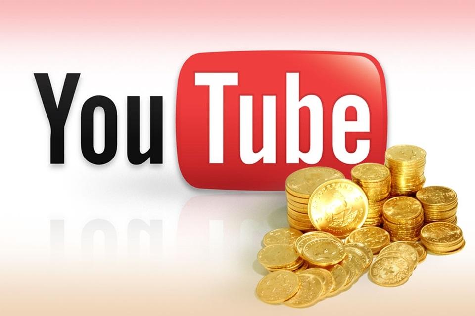 Imagem de YouTube vai permitir que usuários paguem para destacar comentários em lives no tecmundo