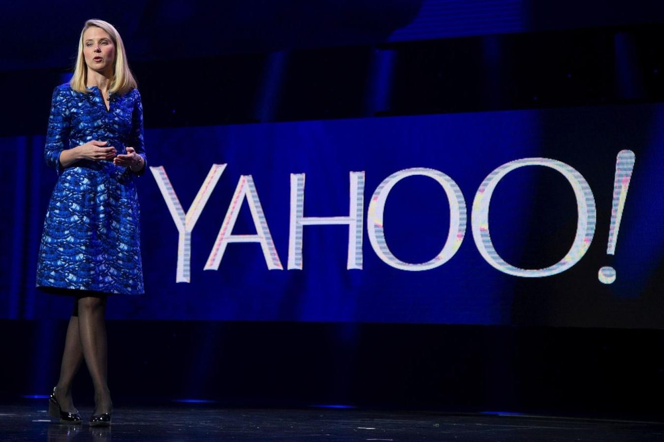 Imagem de Fim do Yahoo: 5 curiosidades sobre essa gigante da tecnologia [vídeo] no tecmundo