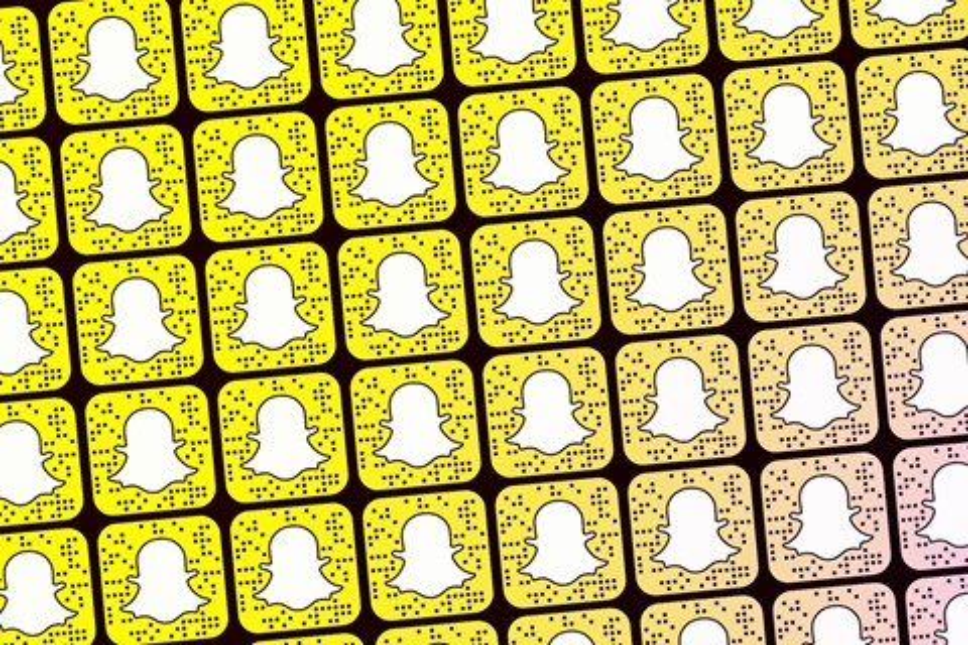 Imagem de Reformulado: agora é mais fácil encontrar amigos no Snapchat no tecmundo