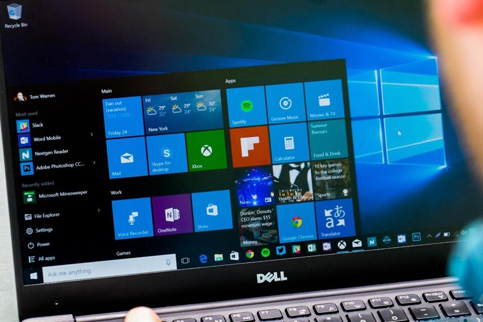 Imagem de 8 sistemas operacionais alternativos para Windows que você precisa conhecer no tecmundo
