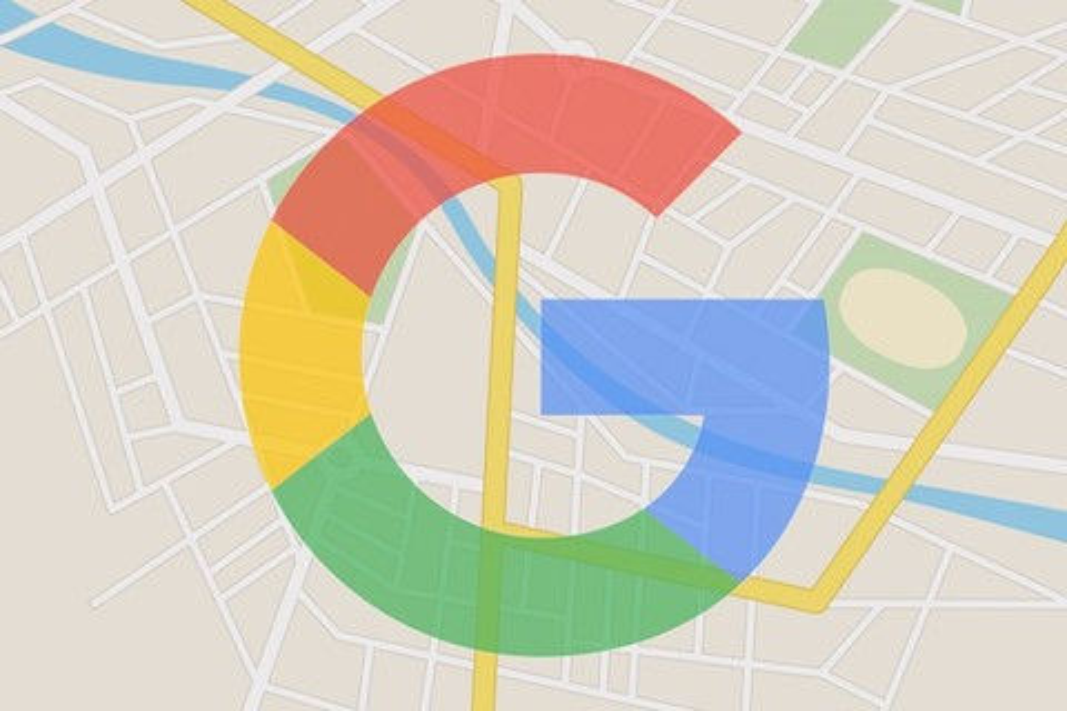 Imagem de Google Maps testa serviço para encontrar vagas de estacionamento no tecmundo