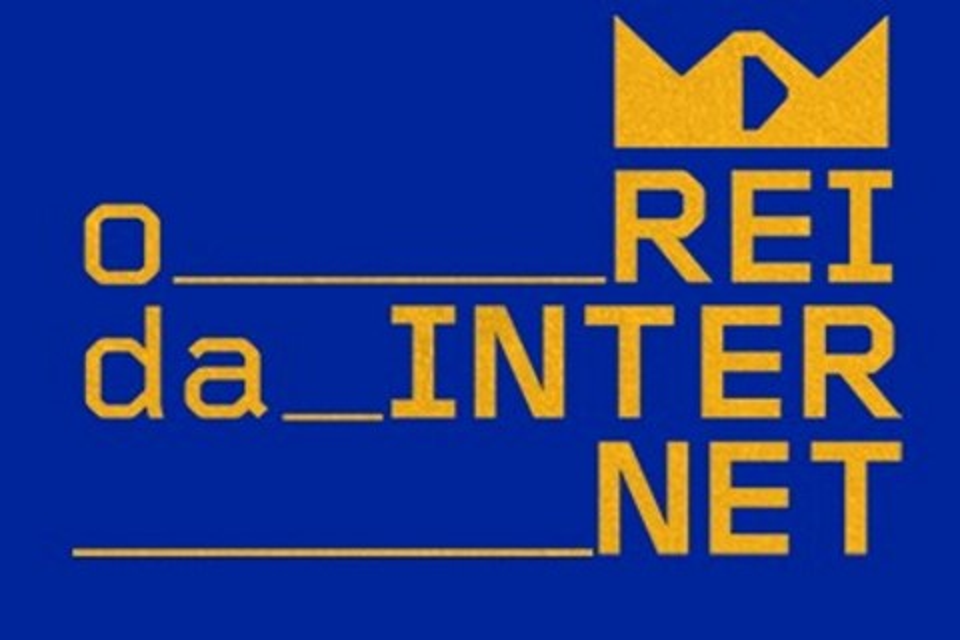 Imagem de MTV e Tilibra querem bombar seu canal do YouTube com reality show no tecmundo