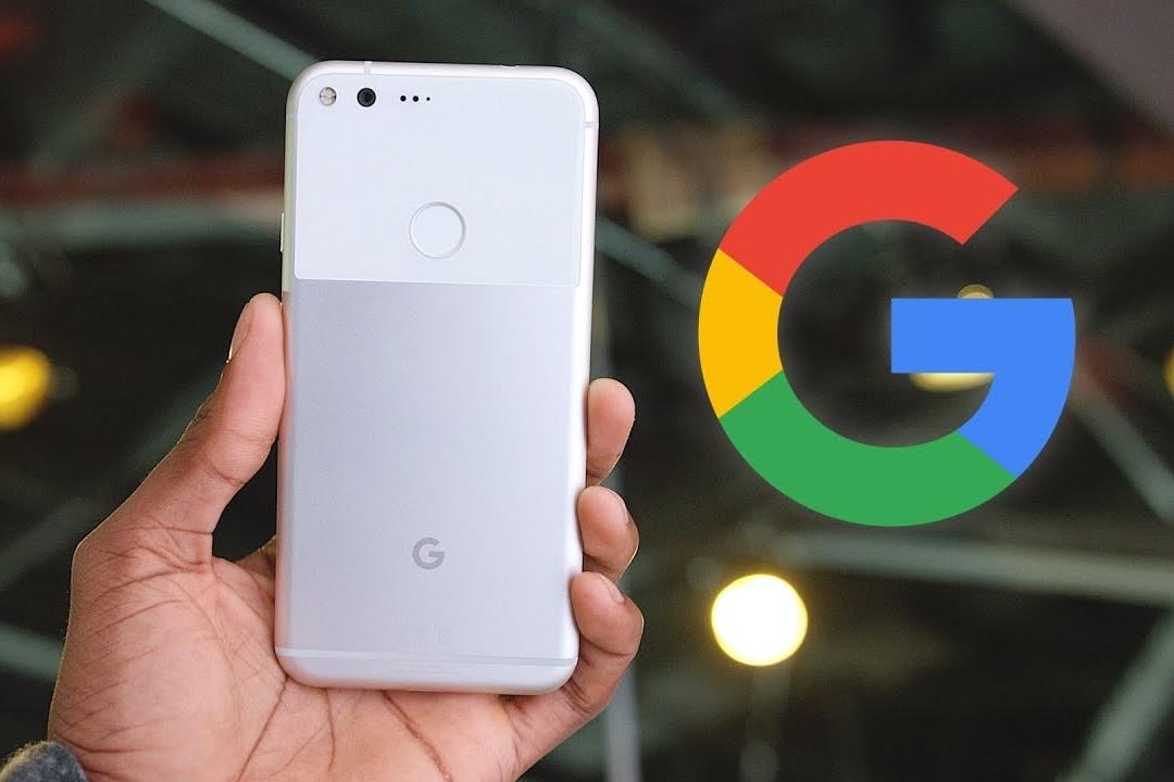 Imagem de 5 prós e contras do Google Pixel em comparação com os concorrentes [vídeo] no tecmundo