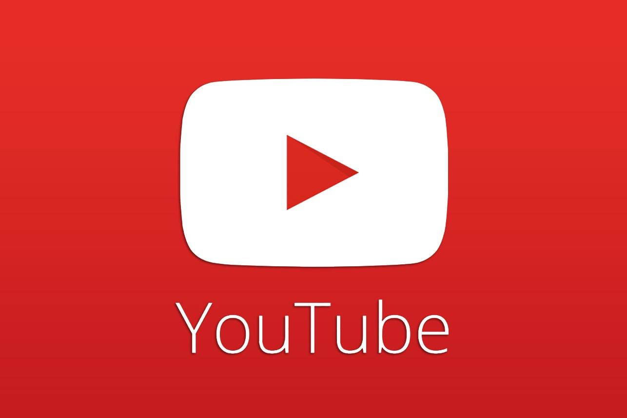 """Imagem de YouTube agora tem um """"chat"""" para compartilhar vídeos e conversar no tecmundo"""