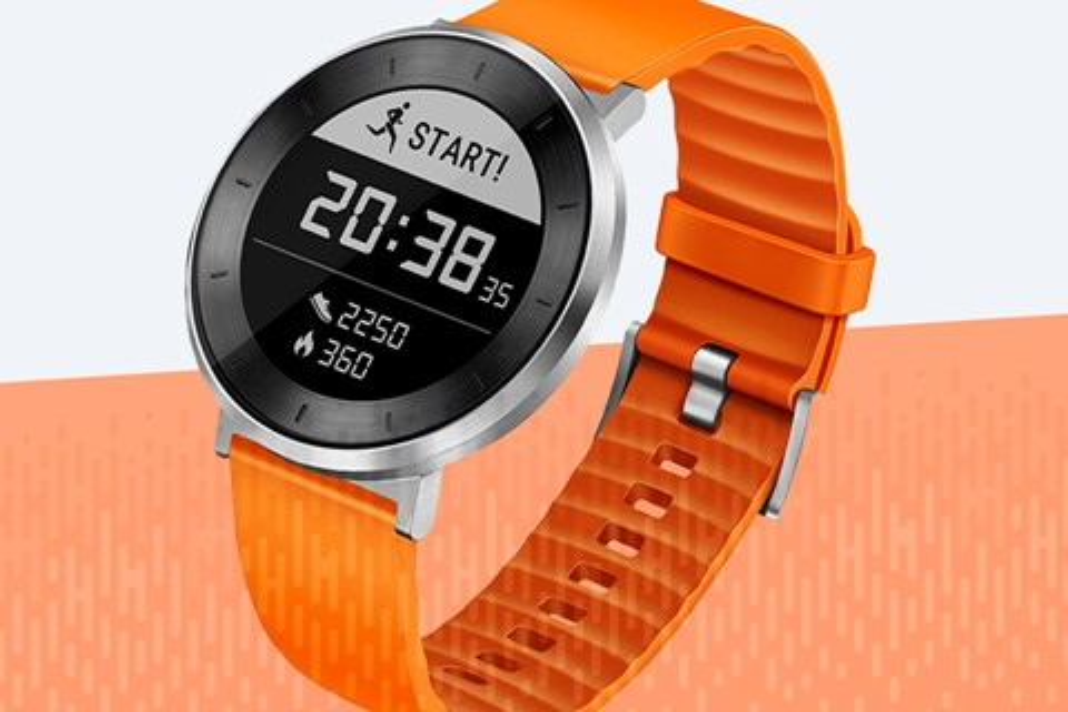 Imagem de Primeiras impressões: fitness tracker Huawei Fit [vídeo] no tecmundo
