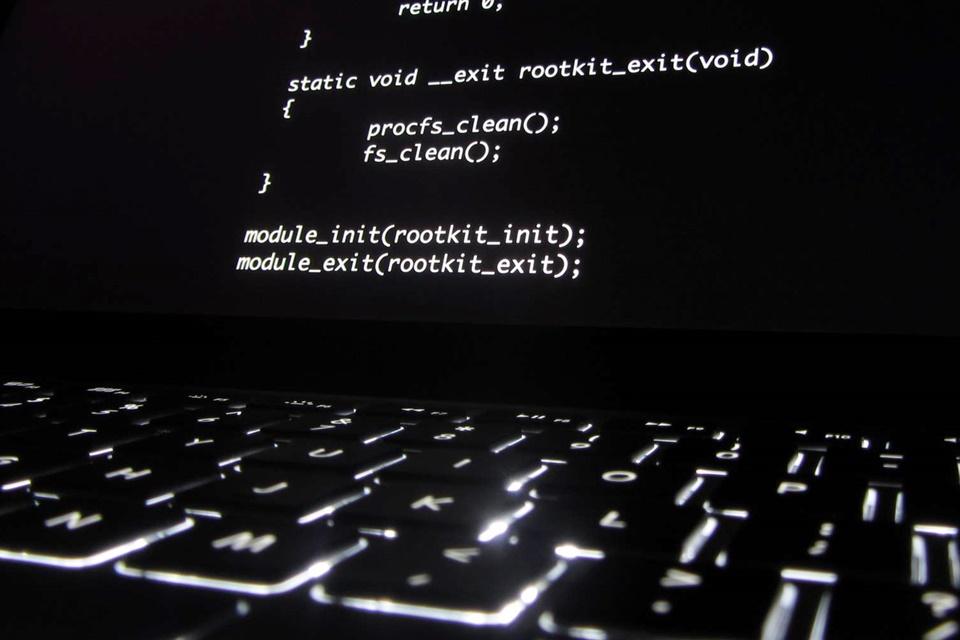 Imagem de Especialistas encontram malware espião no MacOS no tecmundo