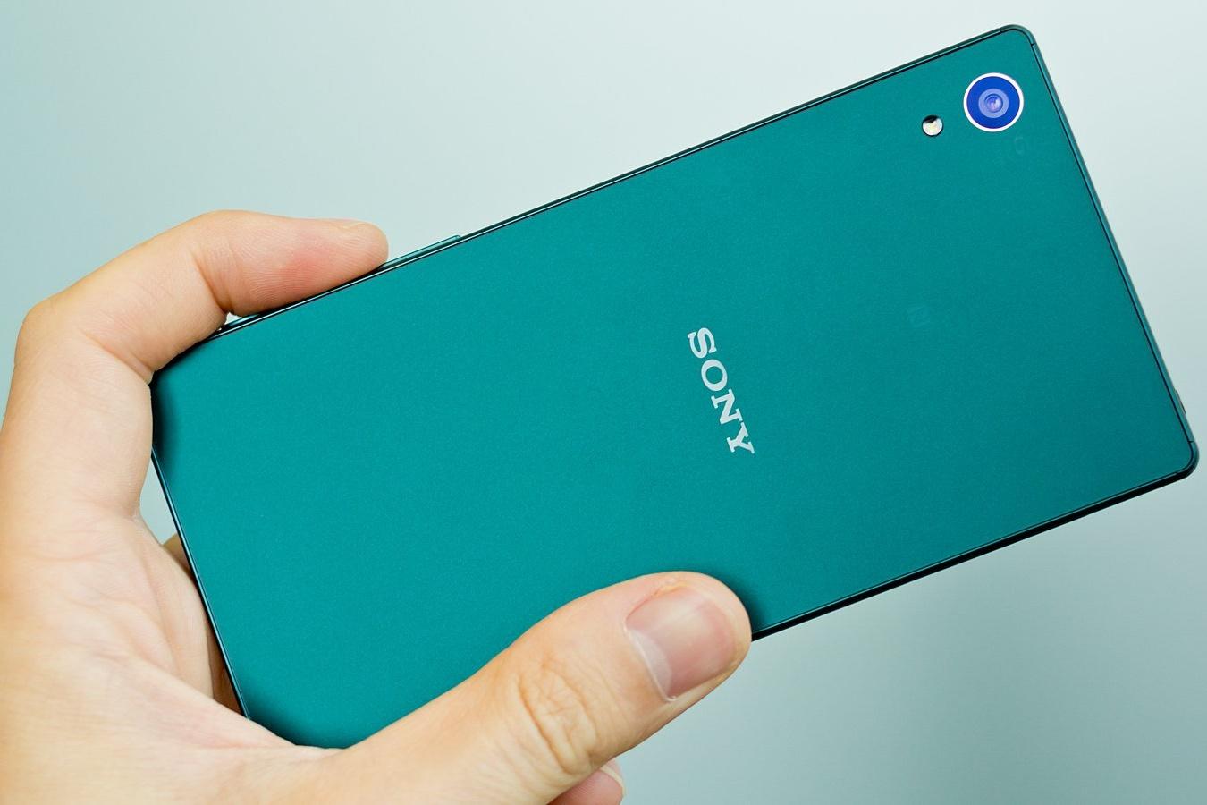 Imagem de Sony interrompe distribuição do Android Nougat para a família Xperia Z5 no tecmundo