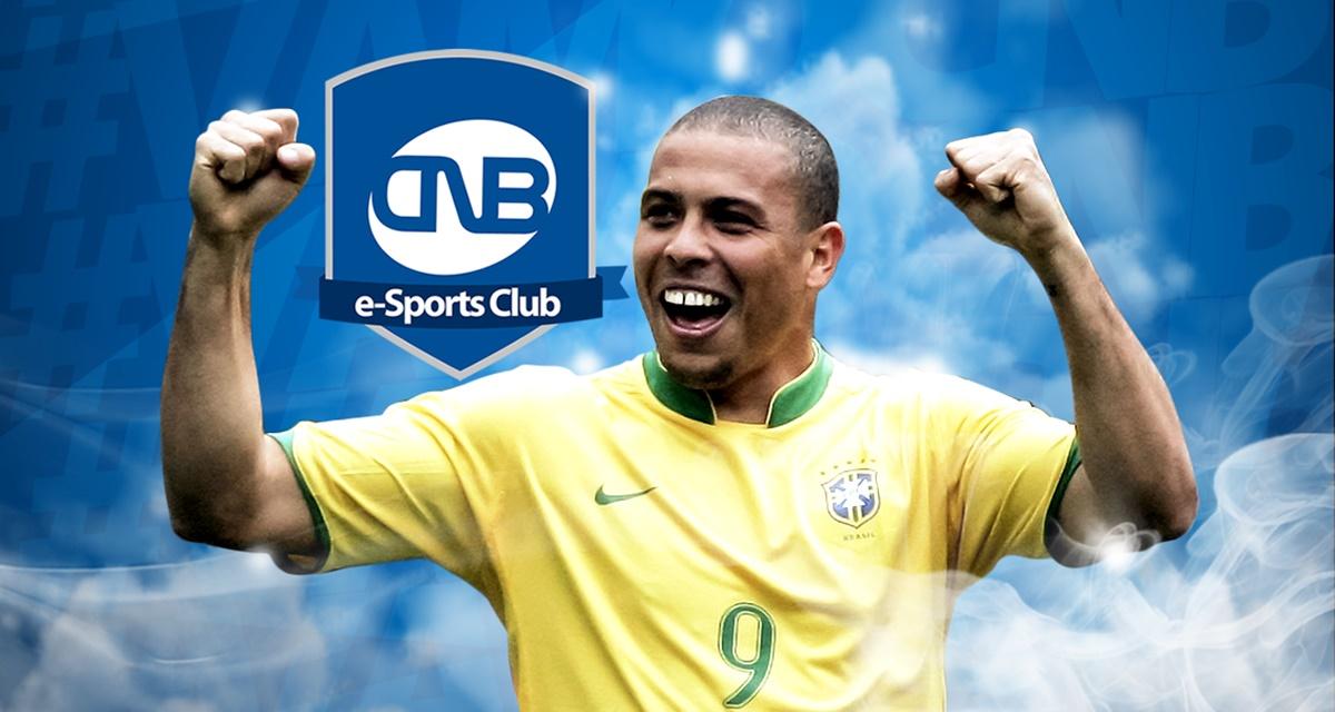 Imagem de Golaço: Ronaldo Fenômeno vira sócio de time brasileiro de League of Legends no tecmundo