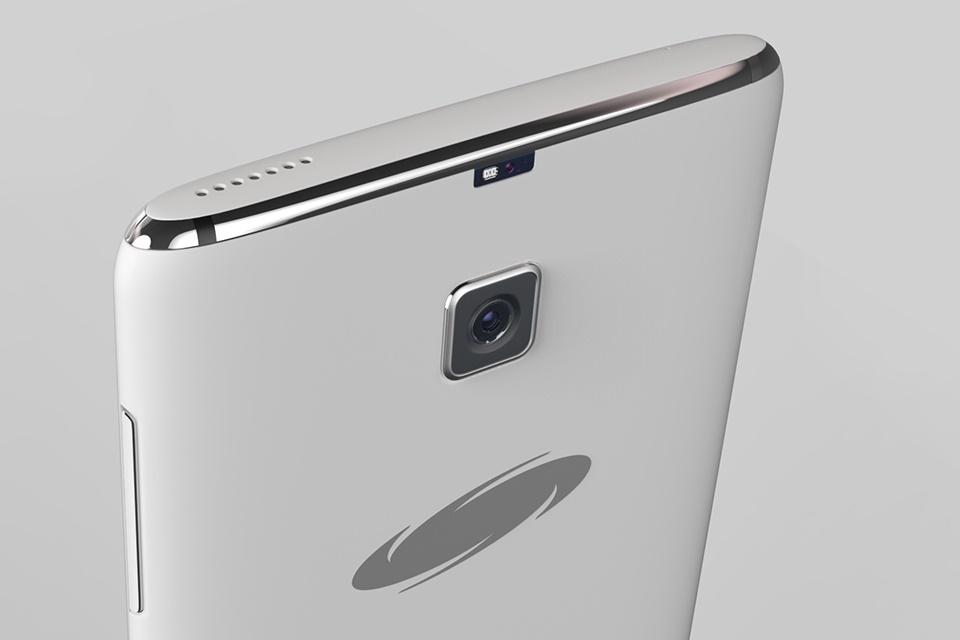 """Imagem de É oficial: Samsung não vai abandonar marca """"Galaxy Note"""" no tecmundo"""
