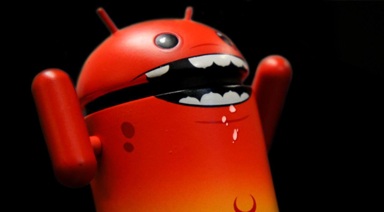 Imagem de Skyfin: o malware de Android capaz de fazer downloads e compras ilegalmente no tecmundo