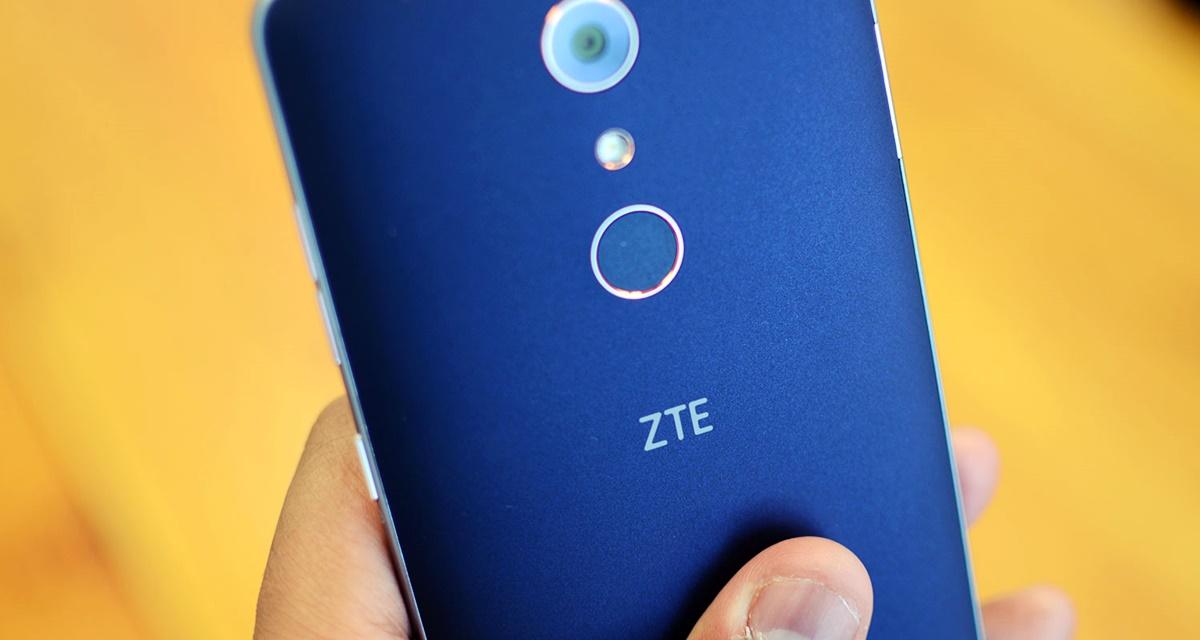 Imagem de Perdão pelo vacilo! ZTE quer a sua ajuda para turbinar celular colaborativo no tecmundo