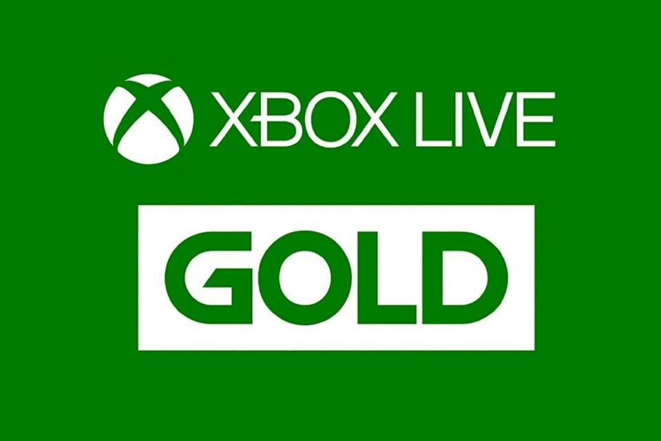 Imagem de Bem-vindos a 2017: assinatura da Xbox Live Gold será reduzida em fevereiro no tecmundo