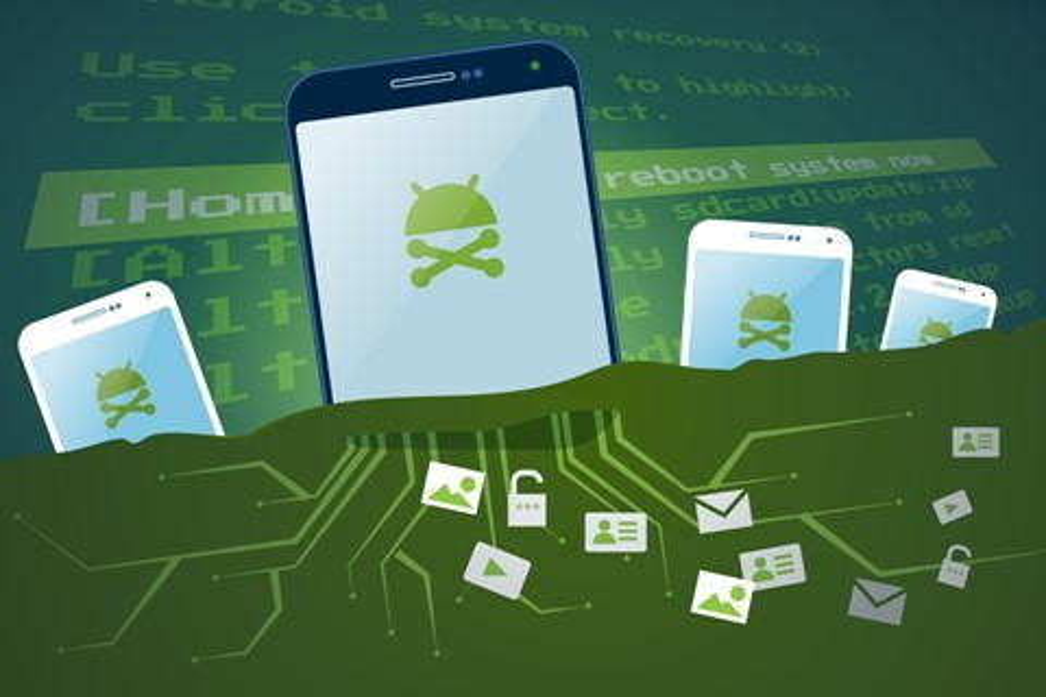 Imagem de Grande maioria das VPNs para Android vaza dados dos usuários, estudo revela no tecmundo