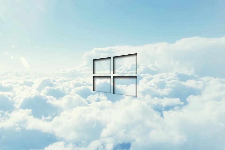 Imagem de Windows 10 Cloud deve ser o novo concorrente dos Chromebooks no tecmundo