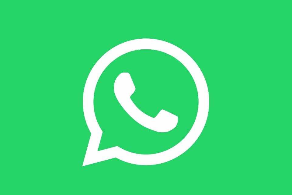 Imagem de WhatsApp Beta traz novos emojis do iOS para o Android; veja quais no tecmundo