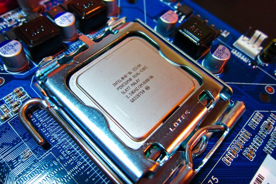 Imagem de Me ajuda, TecMundo: quero comprar um PC novo [versão 2017] no tecmundo
