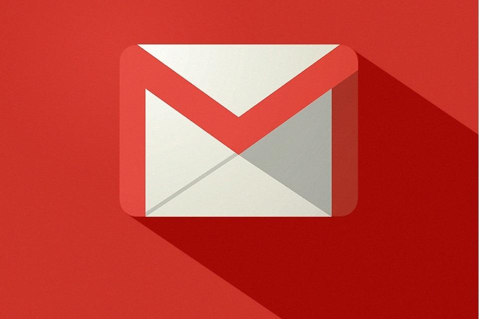 Imagem de Este é o último ano de suporte do Gmail para quem usa Windows XP ou Vista no tecmundo