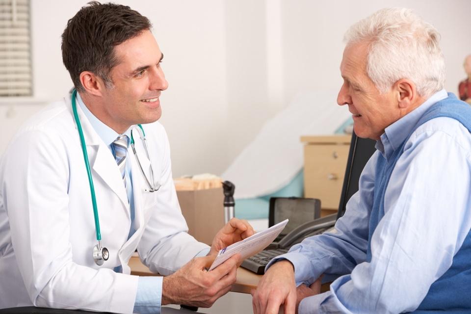 Imagem de Dr. Google: site de buscas ganha pesquisa de sintomas com aval de médicos no tecmundo
