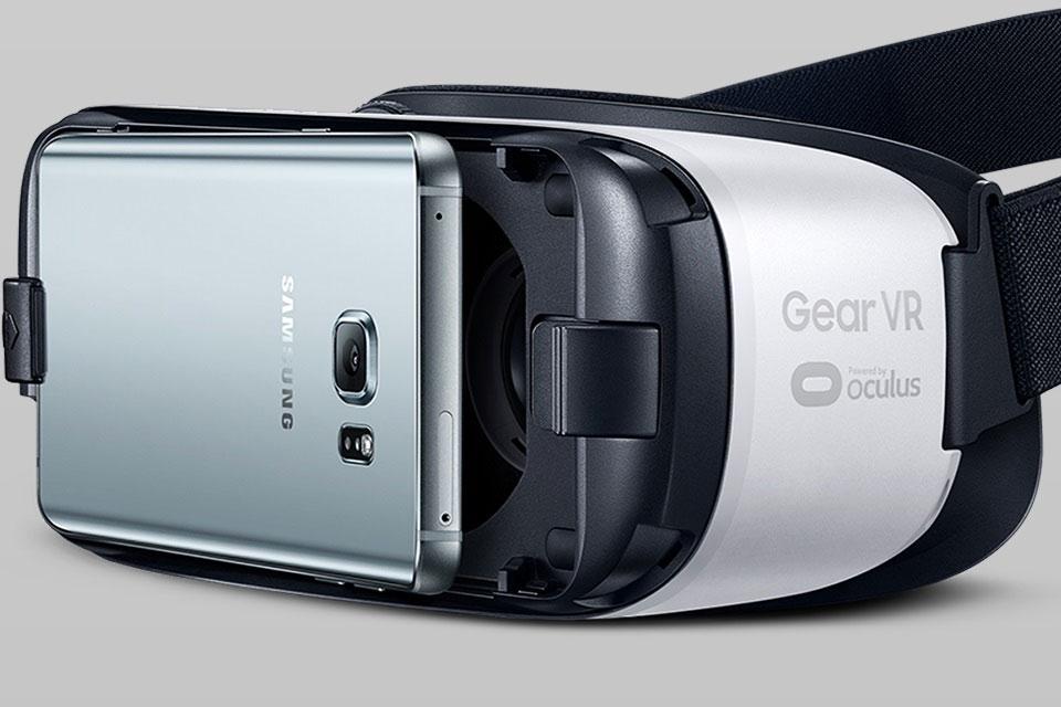 Imagem de Gear VR foi mais vendido que Oculus Rift, PSVR e HTC Vive juntos em 2016 no tecmundo