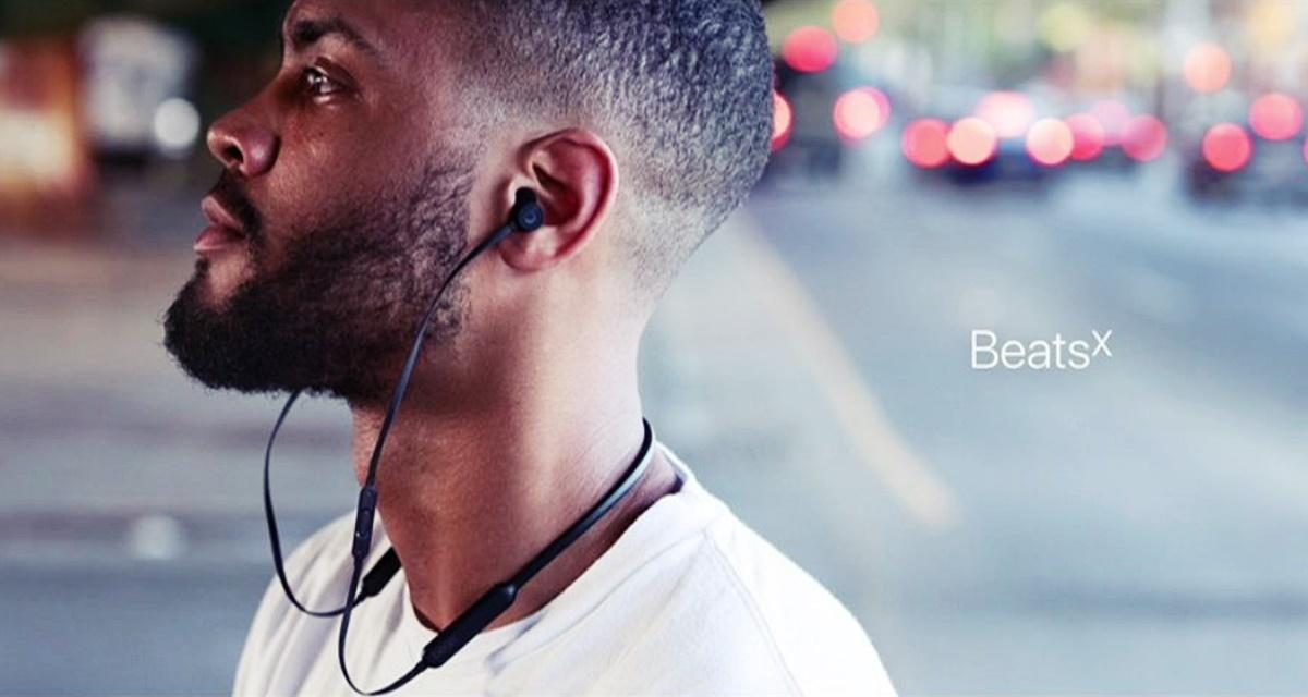 Imagem de Finalmente! Apple deve lançar fones wireless Beats X ainda esta semana no tecmundo