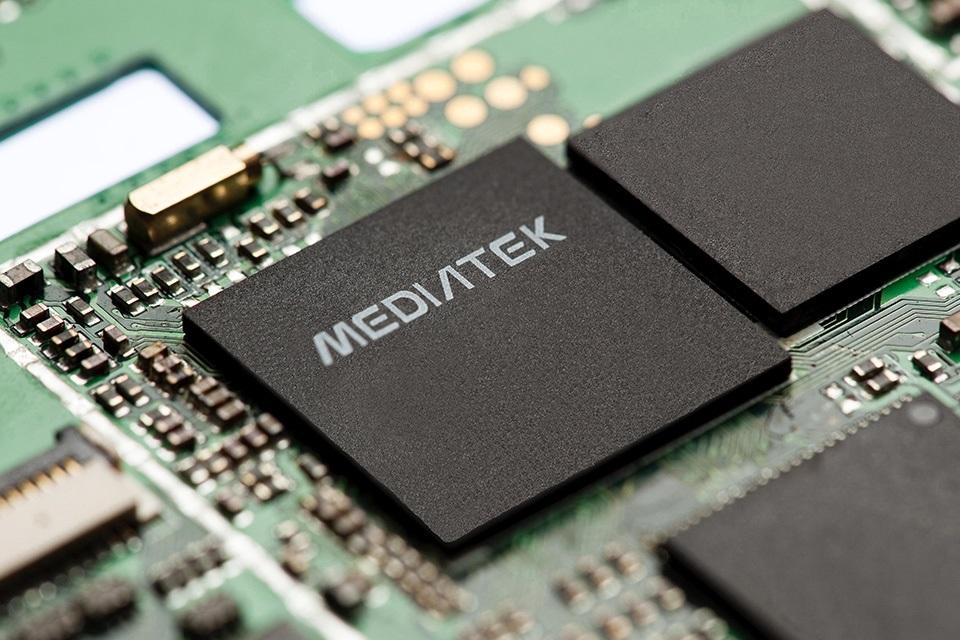 Imagem de MediaTek anuncia novos chips Helio P25 para smartphones intermediários no tecmundo