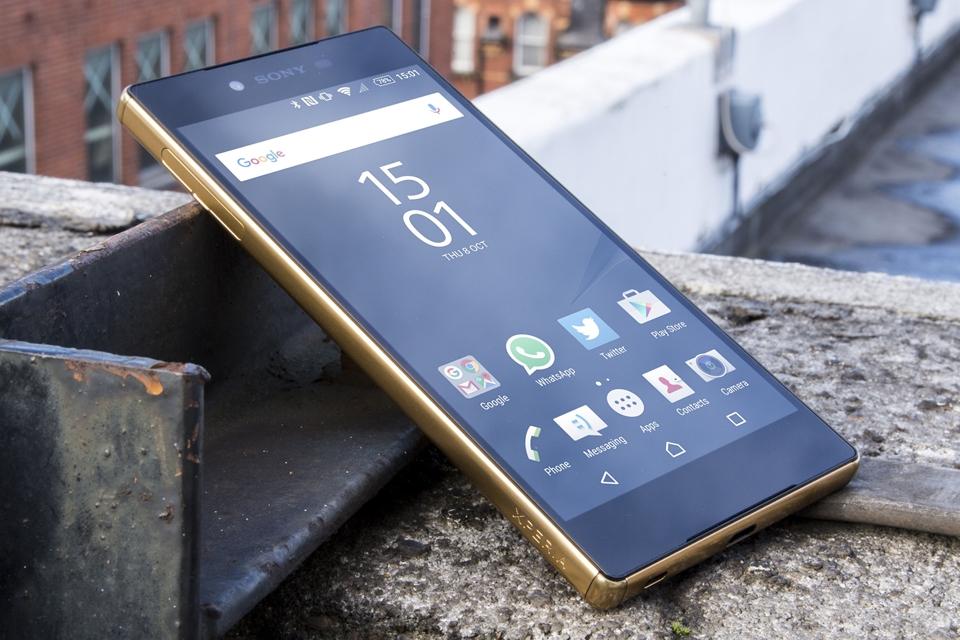 Imagem de Xperia Z3+, Z4 Tablet e Z5 vão receber nova atualização do Android Nougat no tecmundo