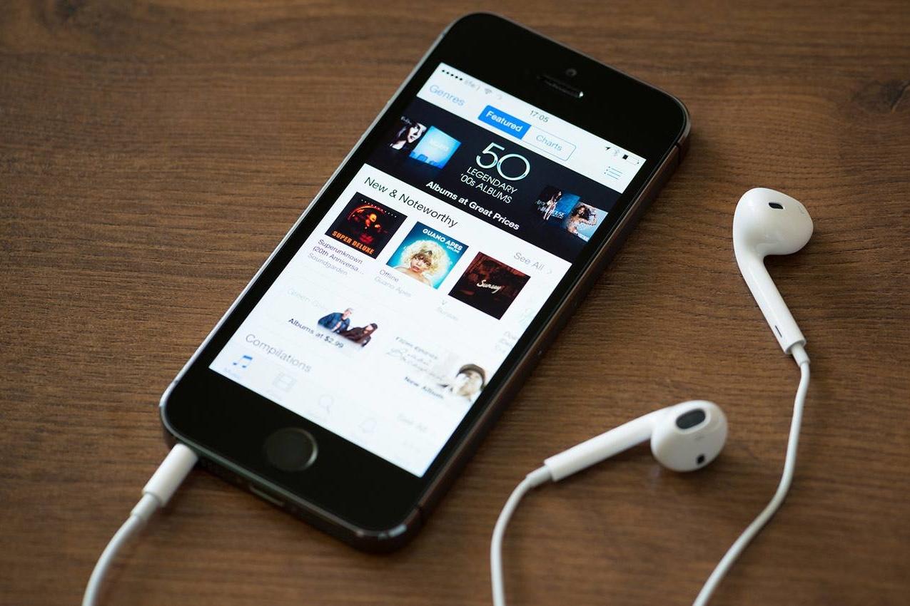 Imagem de Os 8 melhores aplicativos para ouvir podcast no smartphone no tecmundo
