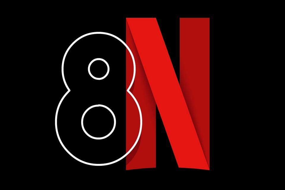 Imagem de 8 dicas para você dominar o Netflix [vídeo] no tecmundo