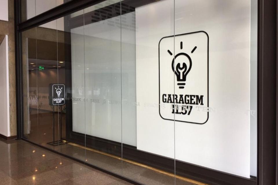 Imagem de IBM inaugura a Garagem 11.57, espaço focado em acelerar projetos inovadores no tecmundo