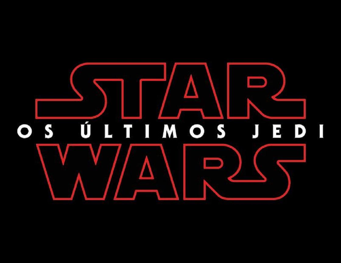 Imagem de Star Wars VIII: título em português e primeira imagem do trio protagonista no tecmundo