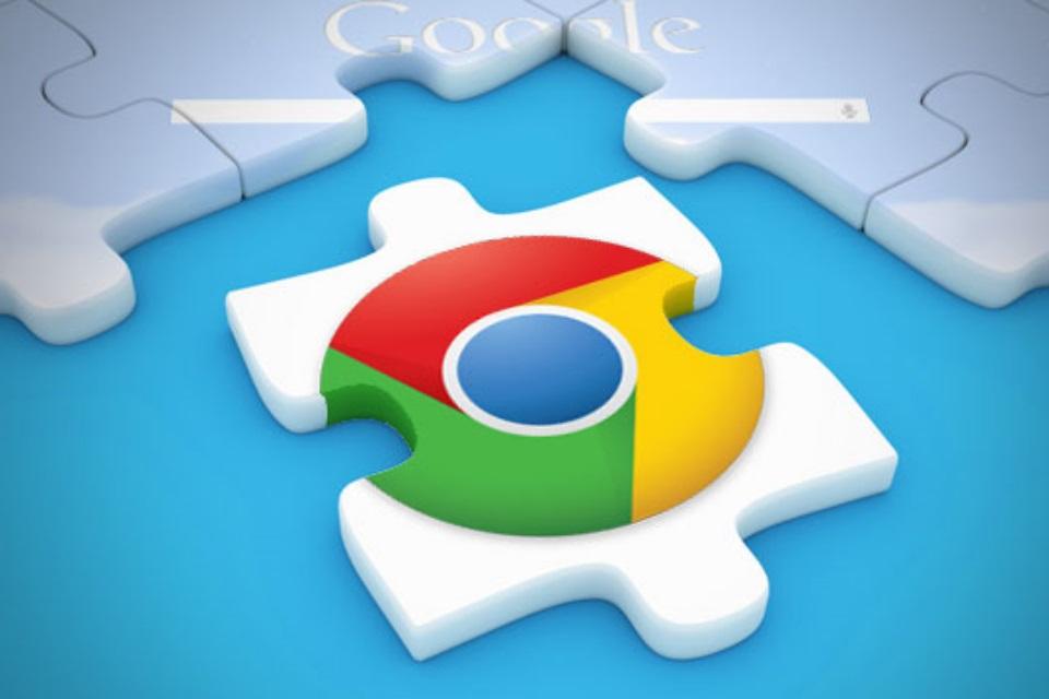 Imagem de Extensão no Google Chrome ajuda a identificar remetentes no Gmail no tecmundo