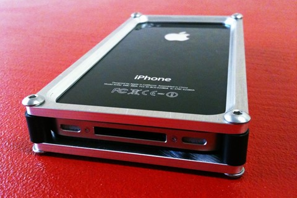 Imagem de Conheça o case feito pela Apple para transportar secretamente seus iPhones no tecmundo