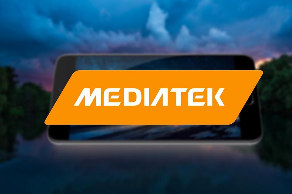 Imagem de Xiaomi desiste do chip Helio X30 e deixa MediaTek em uma situação difícil  no tecmundo