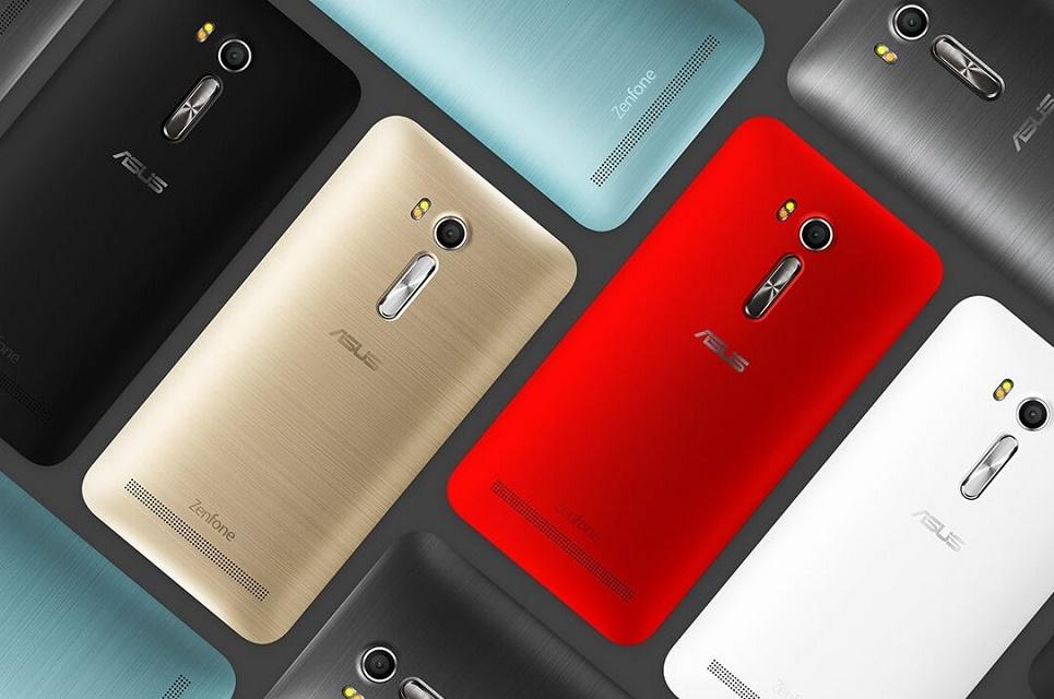 Imagem de ASUS Zenfone 3 Go, mais barato, pode estar chegando por menos de US$ 200 no tecmundo
