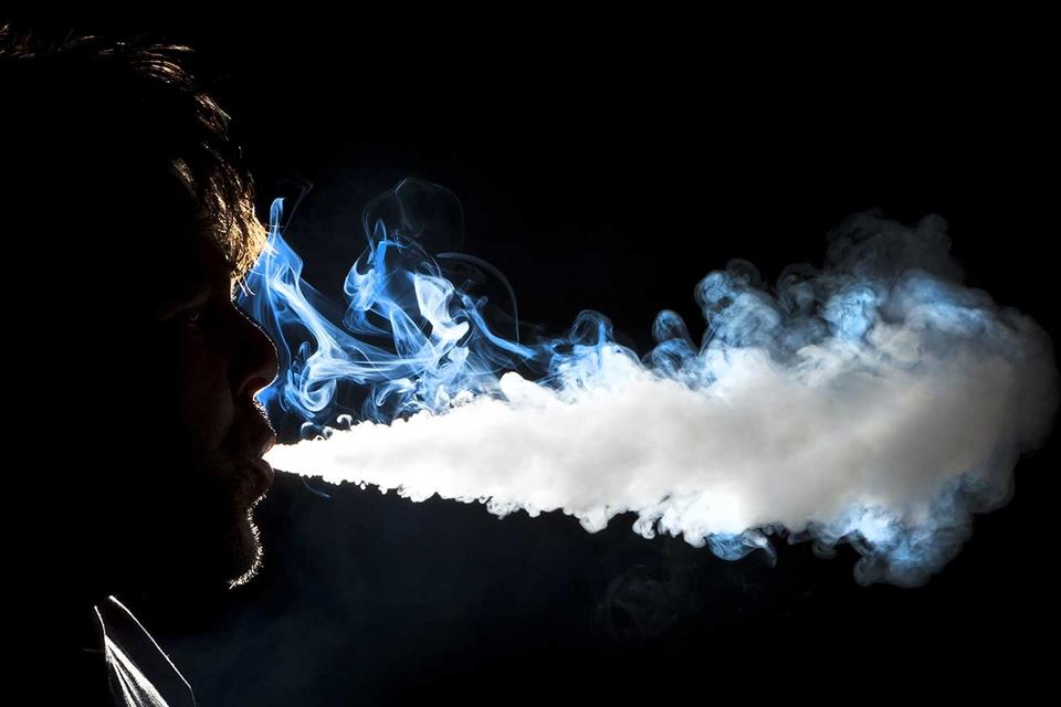 Imagem de Dossiê e-Cig: tudo o que você queria saber sobre cigarros eletrônicos no tecmundo