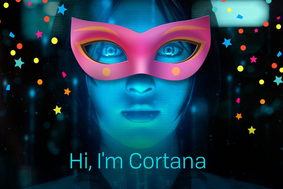 Imagem de Cada vez mais brasileira, Cortana vira especialista em Carnaval no tecmundo