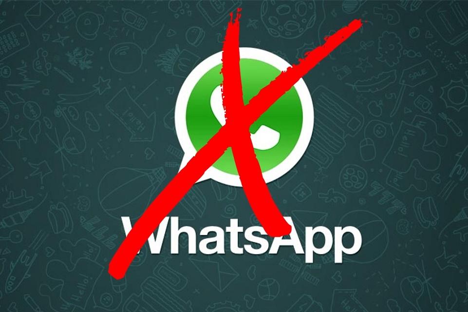 Imagem de Alexandre de Moraes, novo ministro do STF, favorece bloqueio do WhatsApp no tecmundo
