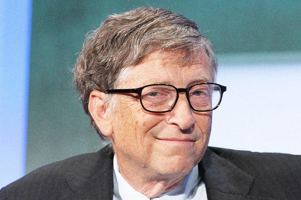 Imagem de Quem copiou quem? Gates finaliza debate sobre criação da interface gráfica no tecmundo