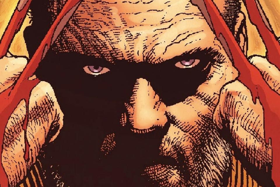 Imagem de Logan: veja cinco conexões entre os quadrinhos e o filme [COM SPOILERS] no tecmundo
