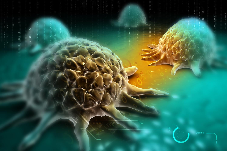 Imagem de Software da Google detecta câncer com mais precisão que médicos no tecmundo