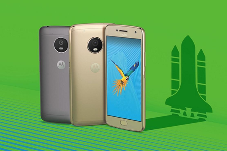 Imagem de Motorola lança vídeos resumindo as novidades dos Moto G5 e G5 Plus; assista no tecmundo