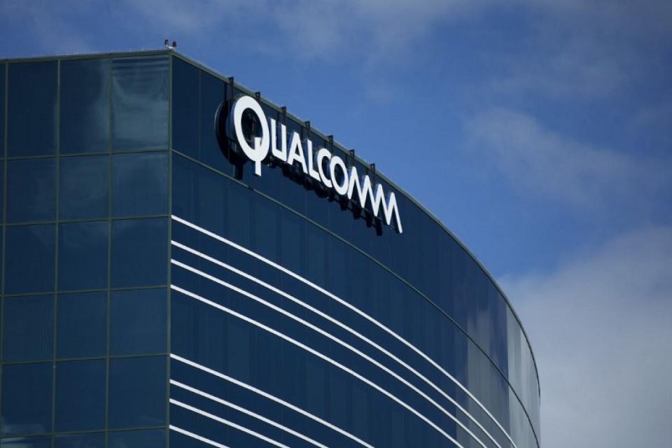 Imagem de Qualcomm está chegando ao Brasil com fábrica de semicondutores no tecmundo