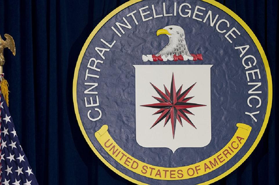 Imagem de WikiLeaks vaza documentos: CIA vigia o seu Android, iPhone e smart TV no tecmundo