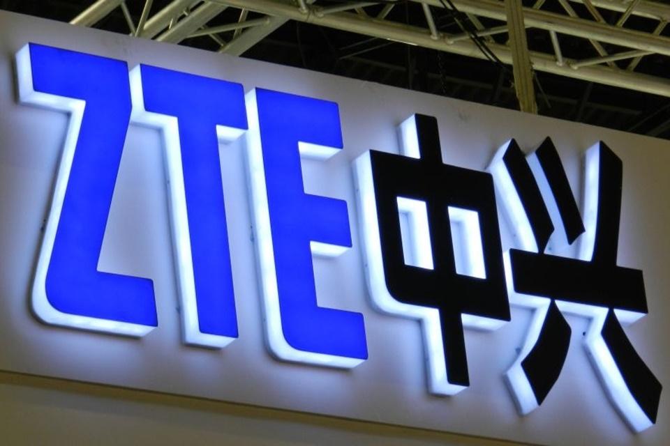 Imagem de ZTE vai pagar US$ 1,2 bilhão de multa por vender tecnologias dos EUA ao Irã no tecmundo