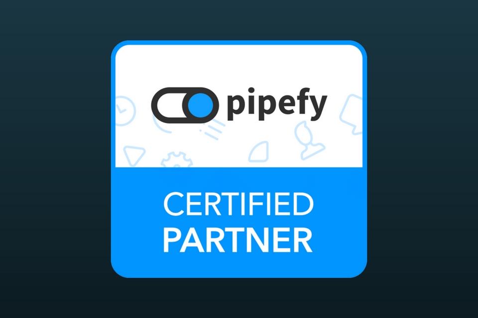 Imagem de Pipefy cria programa de parceria para profissionais de TI no tecmundo