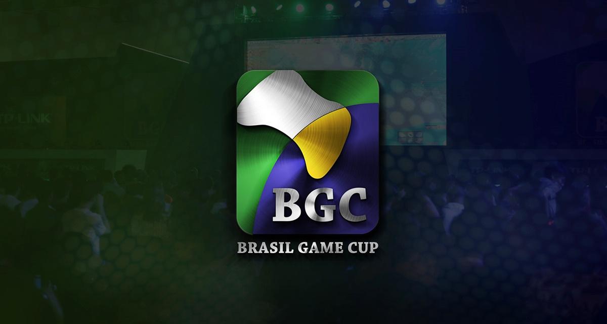 Imagem de Entrevista: Marcelo Tavares fala sobre BGC e cenário do eSport no Brasil  no tecmundo