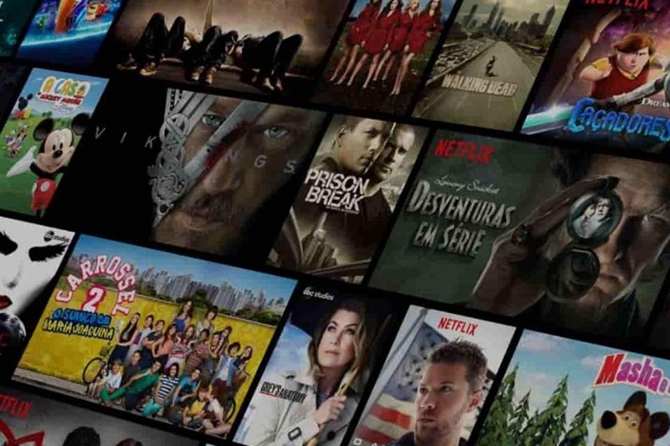 """Imagem de Especialista afirma que """"Netflixzação"""" é nova tendência no mercado online no tecmundo"""