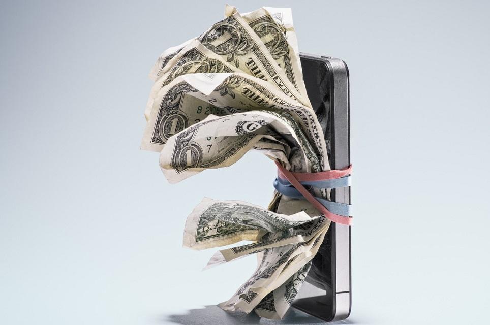 Imagem de Novo vazamento indica que iPhone 8 será mais caro ainda no tecmundo
